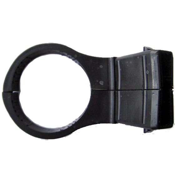 Nosač za Monoblock, pr. 60mm