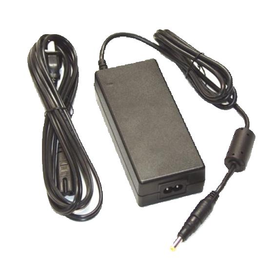 Rezervni adapter za Multišalter SAB