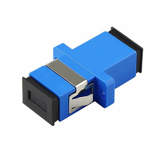 ADAPTER SC/PC SM SX ZR BLUE