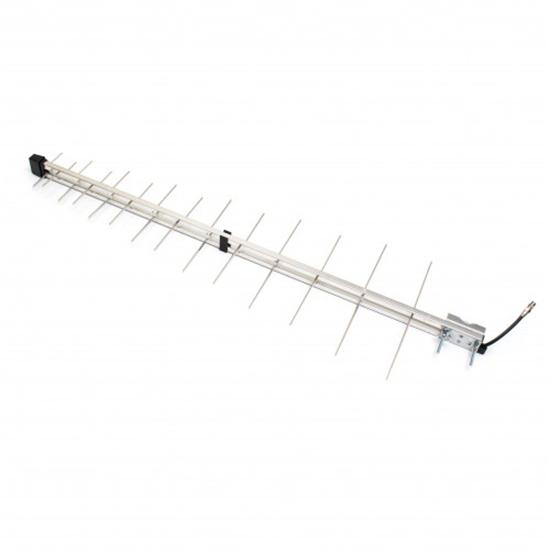 Econ Logper Antenna
