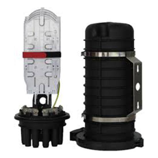 Optička spojnica GJS03 A8-S2-96